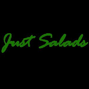 JS-Logo-Sq
