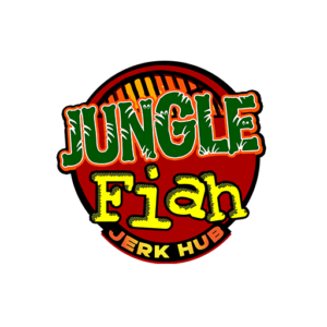 JungleFiah-Logo-Sq