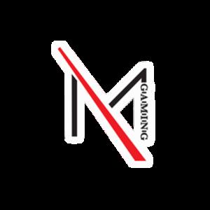 Macau-Logo-Sq