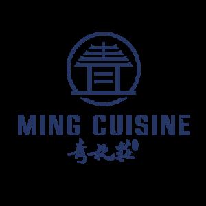 Ming-Logo-Sq