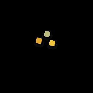 Northside Logo_1080