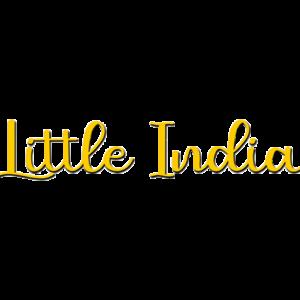 LittleIndia-Logo-512