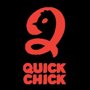 QuickChick-Logo-512